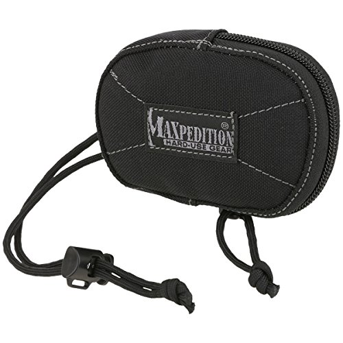 maxpedition-coin-purse-schwarz