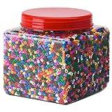 PYSSLA Perlen verschiedene Farben