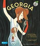 Georgia : tous mes rêves chantent | Fombelle, Timothée de. Auteur