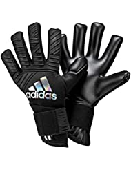 adidas Men's Ace Magnetic St Gloves
