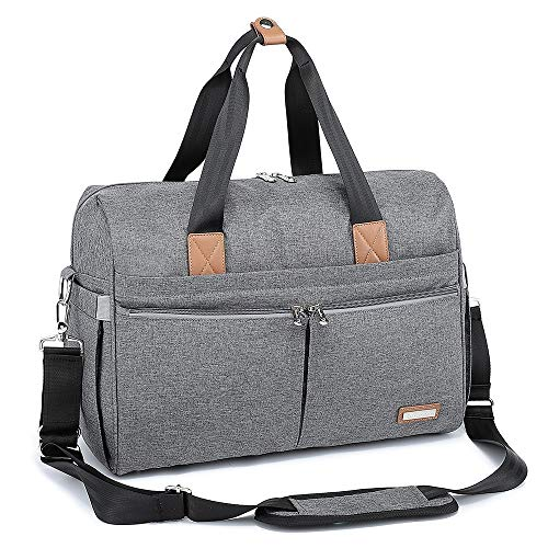 Changing Bag, RUVALINO Large Wee...
