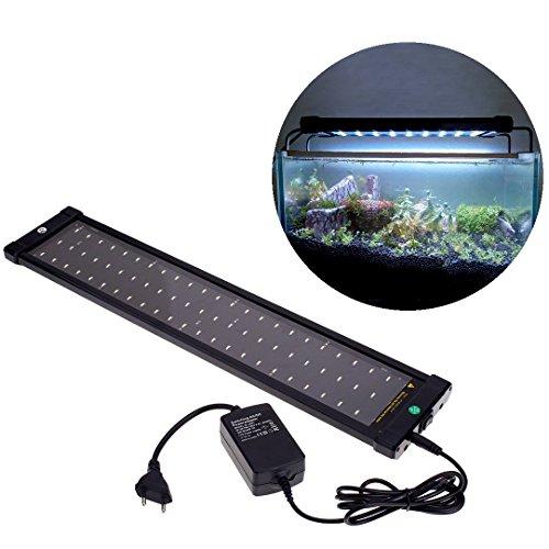 itian-72-acuario-del-led-lampara-de-la-luz-del-soporte-extensible-blanca-luz-azul-2-modos-de-11w-ac1