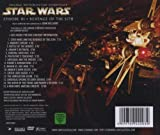 Pictures of Star Wars: Episode III: Revenge of the Sith (Episode 3)