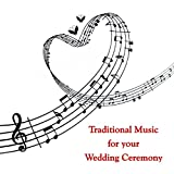 Organ Music for Weddings