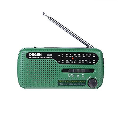 Sinnvoll Tragbare Wireless Bluetooth Lautsprecher Multi-funktion Im Freien Mini Bluetooth Lautsprecher Tf Verlängert Stereo Bass Wirkung Lautsprecher Ai-lautsprecher Lautsprecher