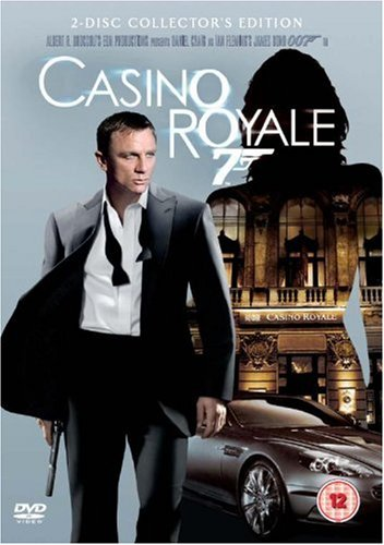 casino-royale-2-disc-collectors-edition-2006-dvd