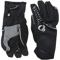 Pearl Izumi Pro Amfib Glove