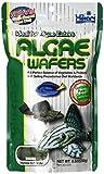 Hikari usa Inc AHK21328tropicale alghe wafer 249,5gram