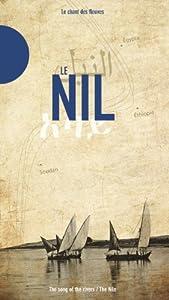 """Afficher """"Nil (Le)"""""""
