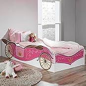 suchergebnis auf f r m dchenbett 90x200. Black Bedroom Furniture Sets. Home Design Ideas