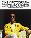 Cine y Fotografias Contemporaneos