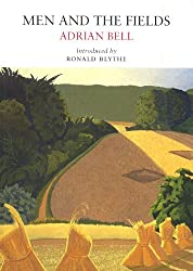 Men and the Fields (Nature Classics Library)