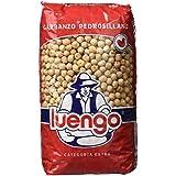 Luengo - Garbanzo Pedrosillano En Paquetes De 1 Kg