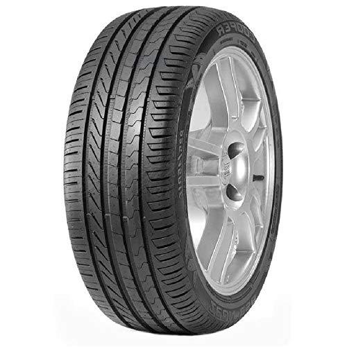 Cooper Zeon CS8 ( 195/65 R15 91V ) (65 15 195 Cooper Reifen)