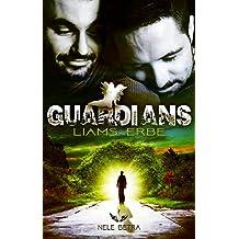 GUARDIANS: Liams Erbe