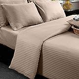Best Mattress 12 Inch King - B-Sheets - Ultra Luxury Range - Double King Review