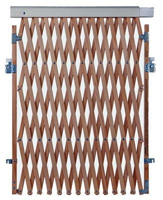 Expandable Swing Gate by North States Industries
