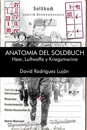 Anatomia del Soldbuch