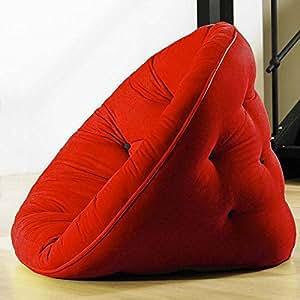 little nest das sessel cocoon f r kinder die ist auch. Black Bedroom Furniture Sets. Home Design Ideas