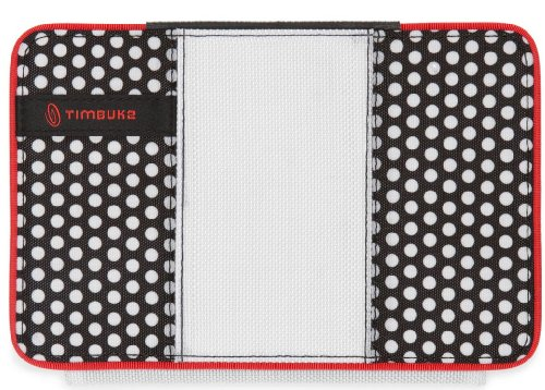 timbuk2-gripster-jacket-cover-with-stand-functionality-for-viewing-at-any-angle-bw-polka-dots-white-