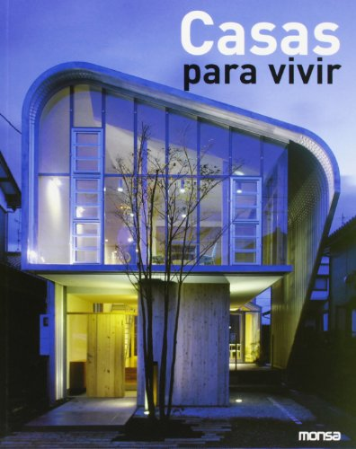 Descargar Libro Libro Casas para vivir: New Living Spaces de Josep Maria Minguet