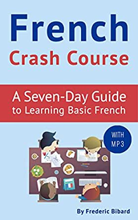 French Greetings – Part 1 - How To Learn French The Fun ...
