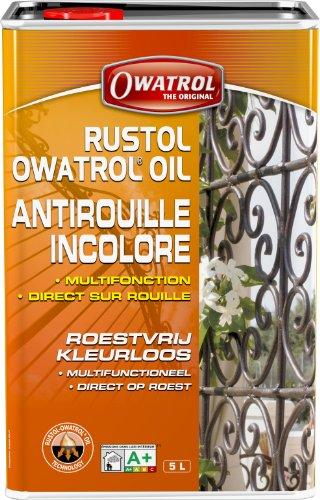 owatrol-rustol-owatrol-antirouille-multifonction-additif-peinture-5-l