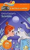 Scarica Libro Scintilla (PDF,EPUB,MOBI) Online Italiano Gratis