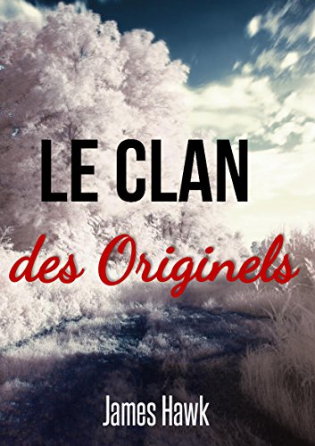Le Clan des Originels
