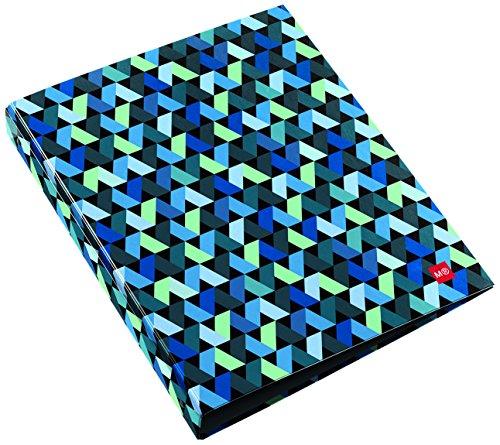 miquelrius-14580-ordner-ringe-origami