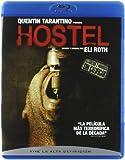 Hostel (Blu-Ray) (Import) (2007) Derek Richardson; Eythor Gudjonsson; Barbar