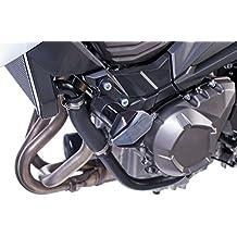 PUIG - 6563N : Protectores motor topes anticaidas R12