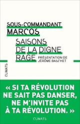 Amazon.fr: Sous-commandant Marcos: Livres, Biographie