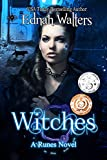 Witches: A Runes Novel (Runes series Book 6)