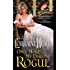 Once More, My Darling Rogue (Scandalous Gentlemen of St. James Book 2)