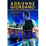 The Chase (Justifiable Cause Book 1) (English Edition)