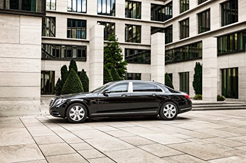 mercedes-benz-maybach-s-600-guard-2016-car-print-on-10-mil-archival-satin-paper-16x20