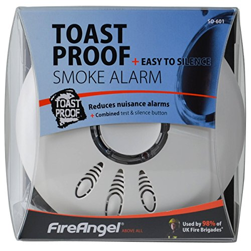 fireangel-so-601-toast-proof-optical-smoke-alarm-detector-with-hush-battery