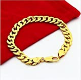 Anvi Jewellers 18CT Gold And Rodium Plat...