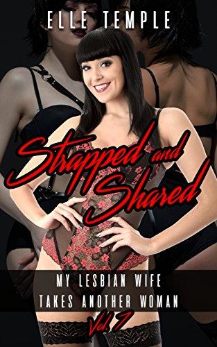 Free mfm bisexual videos