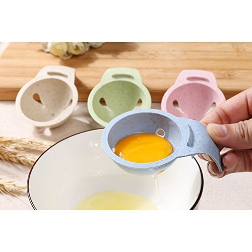 Egg separator,Egg Separator-Easily Separates Egg Yolk From Egg White - strong quality,colour...