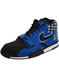 ddfe5ee9a5e Amazon.co.uk  Nike - Cross Trainers   Sports   Outdoor Shoes  Shoes ...