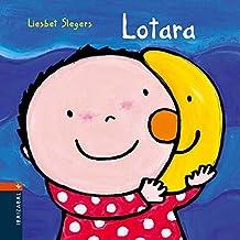 Lotara (Urko Bilduma)