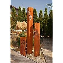 Gartenskulpturen Modern suchergebnis auf amazon de für garten skulpturen modern
