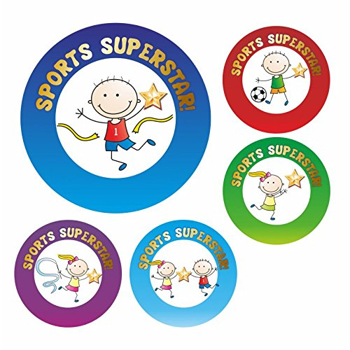 sports-superstar-reward-stickers-sport-activity-club