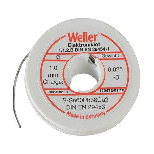 weller-el60-40-25-electronic-solder-resin-core