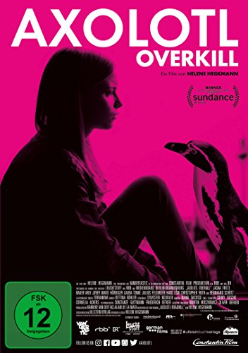 Axolotl Overkill hier kaufen