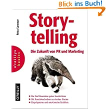 Petra Sammer (Autor) (30)Neu kaufen:   EUR 24,90 74 Angebote ab EUR 21,98