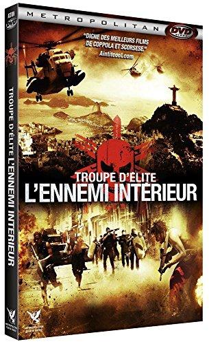 troupe-delite-lennemi-interieur