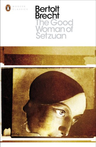 The Good Woman of Setzuan (Penguin Modern Classics)